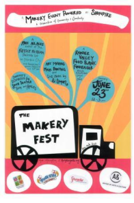 makeryfest